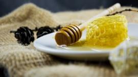 μελι επιδερμίδα