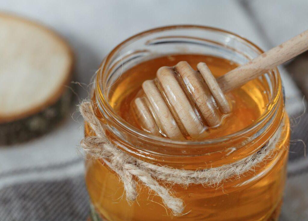 το ελληνικό μέλι θεωρείται το καλύτερο στον κόσμο